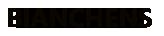 bianchens.com